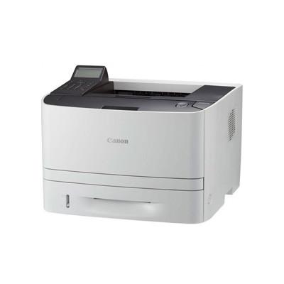 Принтер Canon LBP-252DW Wi-Fi