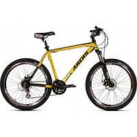 Велосипед Ardis Helios MTB 26