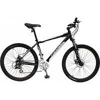 Велосипед Ardis Kanio 3.0 MTB 26