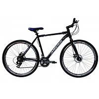 Велосипед Ardis Elite 28