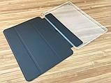 Чехол Goosprey Jelly Mercury Fancy Diary iPad Pro 10., фото 3