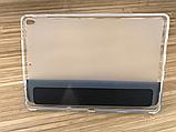 Чехол Goosprey Jelly Mercury Fancy Diary iPad Pro 10., фото 4