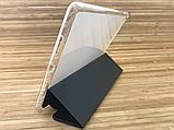 Чехол Goosprey Jelly Mercury Fancy Diary iPad Pro 10., фото 5