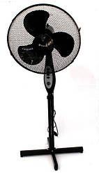 Вентилятор DOMОTEC DT-190
