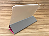 Чехол TTX Elegant iPad Pro 9.7 pink, фото 2