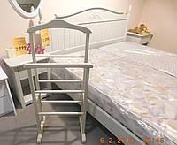 Спальня Кароліна у Прованс стилі