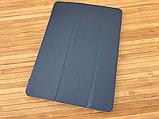 Чехол TTX Elegant iPad Pro 9.7 light blue, фото 2