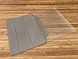 Чехол TTX Elegant iPad Pro 9.7 light blue, фото 3