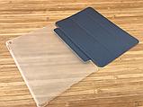 Чехол TTX Elegant iPad Pro 9.7 light blue, фото 4