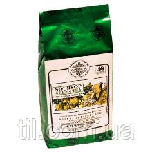 Зеленый чай Саусеп 100 г