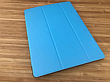 Чехол TTX Elegant iPad Pro 12.9 light blue, фото 2
