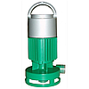 Центробежный электронасос Ворскла БЦ- 1.1-18- У1.1М