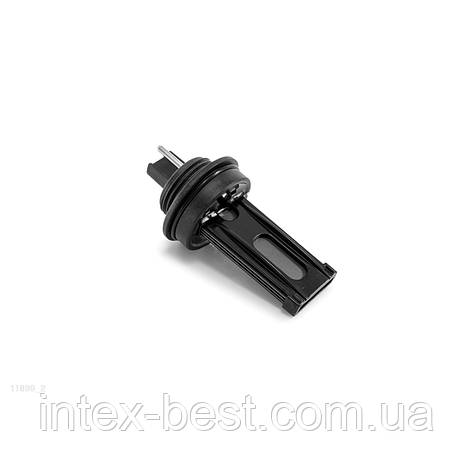 Титановый электрод Intex 11899 для установок Intex 28668 / 26668, фото 2