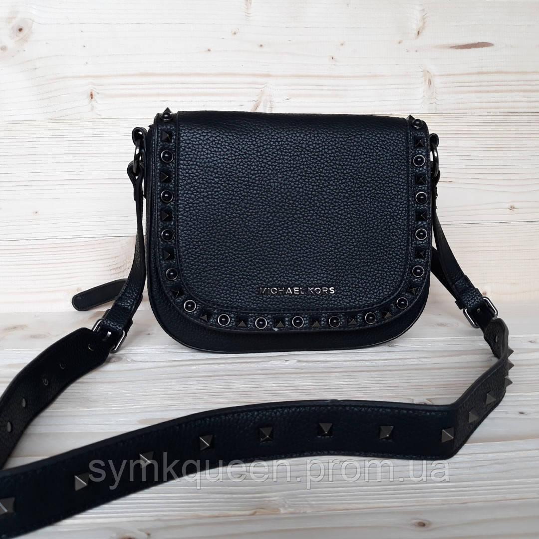 c9e924464890 Сумка клатч Майкл Корс ( Michael Kors) реплика ( копия брендовой сумки ) -  SymkQueen
