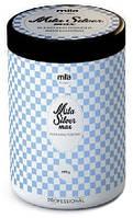 Пудра обесцвечивающая Mila Professional, 500 г