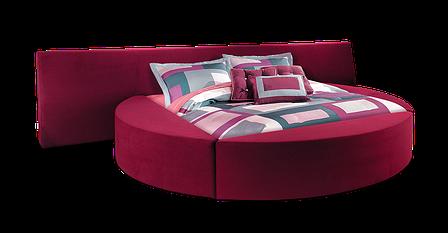Кровать Ричард TM DLS, фото 2