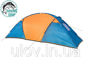 Палатка 6-х местнаяColeman 1002 (Колеман)