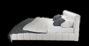 Кровать Эван ТМ DLS, фото 3