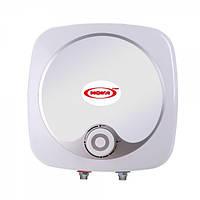 Водонагреватель (бойлер)  Nova Tec Compact Over NT-CO 30