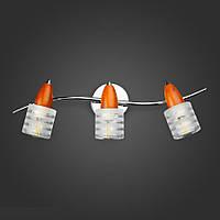 Светильник настенный AR-002646
