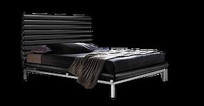 Кровать Энтони TM DLS, фото 3