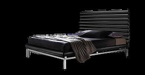 Кровать Энтони TM DLS, фото 2
