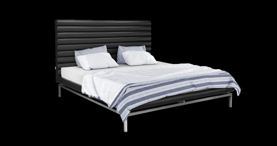 Кровать Энтони TM DLS