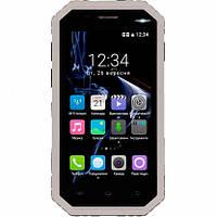 Смартфон 2E E450R DualSim Gray