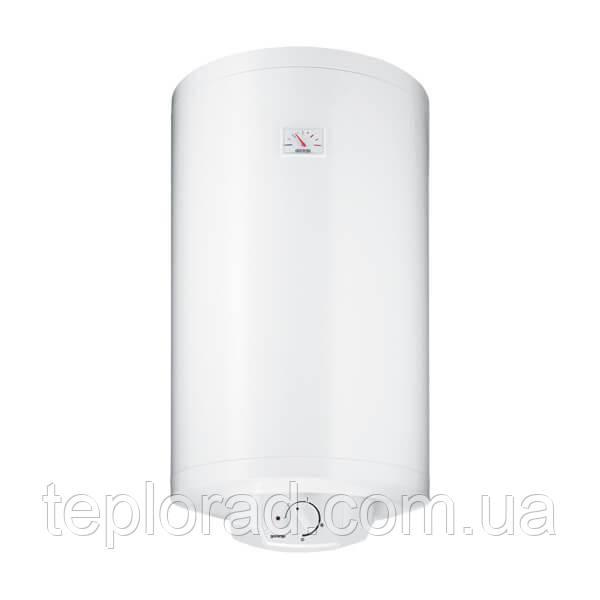 Электрический водонагреватель Gorenje GBF80/UA