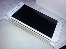 Смартфон THL w200, фото 2