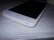 Смартфон THL w200, фото 3