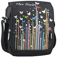 Cумка Kite Beauty K13-867