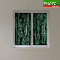 Рулонные фотошторы матрица