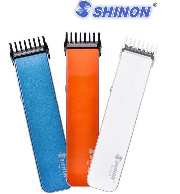 Машинка для стрижки SHINON SH-1791