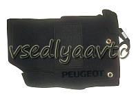 Ворсовые коврики в салон PEUGEOT 301 с 2012-