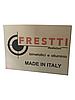 Радиатор биметаллический Frestti Италия (Батареи Фрестти), фото 3