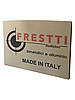 Радиатор биметаллический Frestti Италия (Батареи Фрестти), фото 4