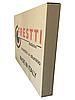 Радиатор биметаллический Frestti Италия (Батареи Фрестти), фото 5