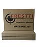 Радиатор биметаллический Frestti Италия (Батареи Фрестти), фото 7