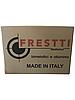 Радиатор биметаллический Frestti Италия (Батареи Фрестти), фото 8
