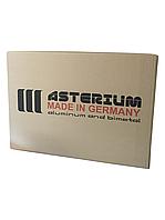 Радиатор биметаллический Asterium Германия (Батареи Астериум)