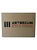 Радиатор биметаллический Asterium Германия (Батареи Астериум), фото 3