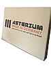 Радиатор биметаллический Asterium Германия (Батареи Астериум), фото 5
