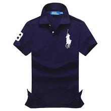 В стиле Ральф лорен мужская футболка поло ральф лорен купить в Украине.