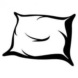 Подушки і ковдри