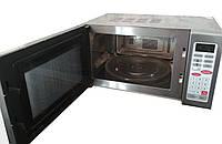 Микроволновая печь AFK из Германии