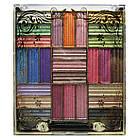 Тени для Век Han Ling в Наборе 6002, 27 цветов, тон 01, Декоративная Косметика, Макияж Глаз, фото 2