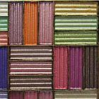 Тени для Век Han Ling в Наборе 6002, 27 цветов, тон 01, Декоративная Косметика, Макияж Глаз, фото 5