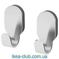 Крепление IKEA BROGRUND 603.285.42