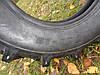 Шина на мотоблок 5,00-12 TТ Deli SG-804 Индонезия, фото 6